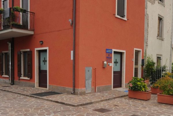 Ospedale_Veterinario_Ambulatorio_Somma_Campagna